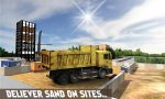 sand-excavator-simulator-3d1