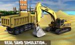sand-excavator-simulator-3d2