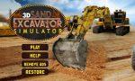 sand-excavator-simulator-3d3