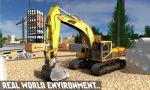 sand-excavator-simulator-3d4