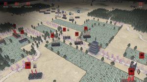 sengoku-jidai-shadow-of-the-shogun-mandate-of-heaven1