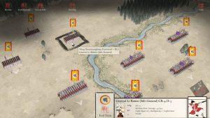 sengoku-jidai-shadow-of-the-shogun-mandate-of-heaven3