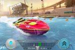 top-boat-racing-simulator-3d1
