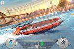 top-boat-racing-simulator-3d3