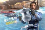 top-boat-racing-simulator-3d4