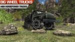 truck-driver-3d-offroad1