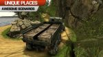 truck-driver-3d-offroad2
