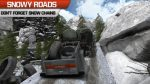 truck-driver-3d-offroad3