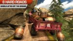 truck-driver-3d-offroad4
