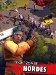 zombie-anarchy-war-survival1