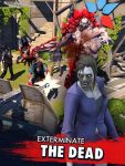 zombie-anarchy-war-survival3