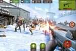 zombie-call-trigger-shooter3