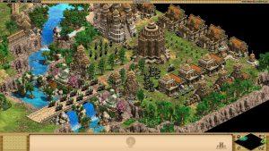Age of Empires II HD Rise of the Rajas2 300x169 - دانلود بازی Age of Empires II HD Rise of the Rajas برای PC