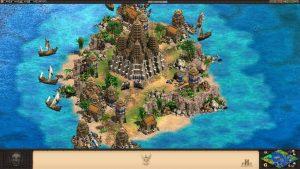Age of Empires II HD Rise of the Rajas3 300x169 - دانلود بازی Age of Empires II HD Rise of the Rajas برای PC
