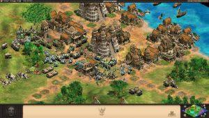 Age of Empires II HD Rise of the Rajas4 300x169 - دانلود بازی Age of Empires II HD Rise of the Rajas برای PC