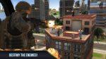 Air Shooter 3D1 150x84 - دانلود بازی Air Shooter 3D 1.3 - تیراندازی از هلیکوپتر برای اندروید