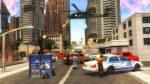 Air Shooter 3D3 150x84 - دانلود بازی Air Shooter 3D 1.3 - تیراندازی از هلیکوپتر برای اندروید
