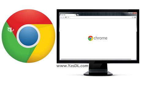 دانلود Chrome Cleanup Tool 15.85.1 - رفع مشکلات مرورگر گوگل کروم