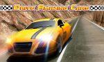 city-car-stunts-3d1