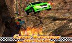 city-car-stunts-3d2