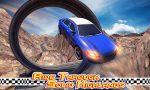 city-car-stunts-3d3