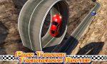 city-car-stunts-3d4