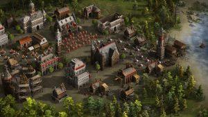 Cossacks 3 Days of Brilliance3 300x169 - دانلود بازی Cossacks 3 Days of Brilliance برای PC