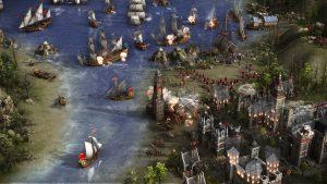 Cossacks 3 Days of Brilliance4 300x169 - دانلود بازی Cossacks 3 Days of Brilliance برای PC