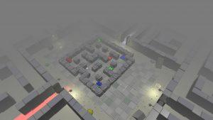EXIT1 300x169 - دانلود بازی EXIT برای PC