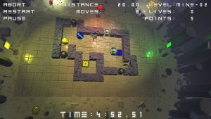 EXIT4 300x169 - دانلود بازی EXIT برای PC