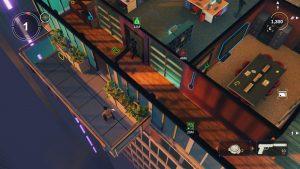 Filthy Lucre2 300x169 - دانلود بازی Filthy Lucre برای PC