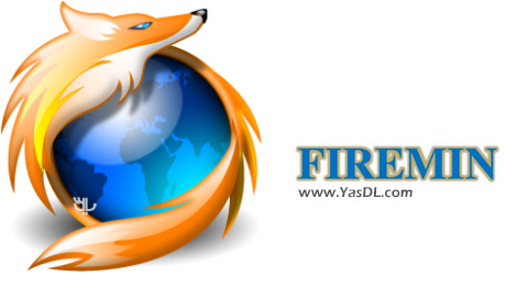 Firemin 6.1.0.5030 + Portable - Reduce Ram Usage By Mozilla Firefox