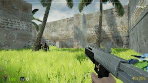 Gulman 4 Still Alive1 1 300x169 - دانلود بازی Gulman 4 Still Alive برای PC