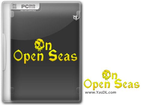 دانلود بازی HoD On Open Seas برای PC