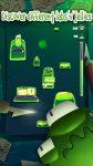 Jelly Lab2 84x150 - دانلود بازی Jelly Lab 7 - آزمایشگاه ژله برای اندروید + دیتا