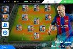 PES2017 PRO EVOLUTION SOCCER3 150x100 - دانلود بازی Pro Evolution Soccer 2021 5.4.1 - فوتبال حرفه ای 2021 برای اندروید + دیتا