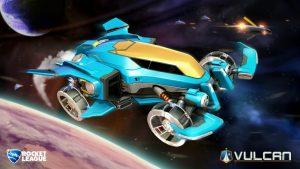 rocket-league-vulcan1