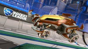 rocket-league-vulcan2
