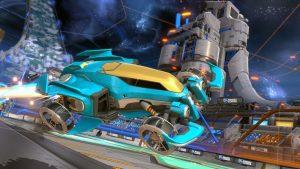 rocket-league-vulcan3