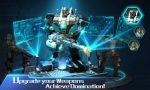 TechnoStrike3 150x90 - دانلود بازی TechnoStrike 1.22 - حمله تکنولوژی برای اندروید + دیتا