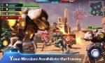 TechnoStrike4 150x90 - دانلود بازی TechnoStrike 1.22 - حمله تکنولوژی برای اندروید + دیتا