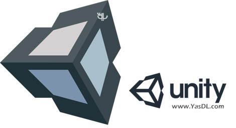 Unity Pro 2019.2.1f1 X64 + Addons Unity Design And Build Game
