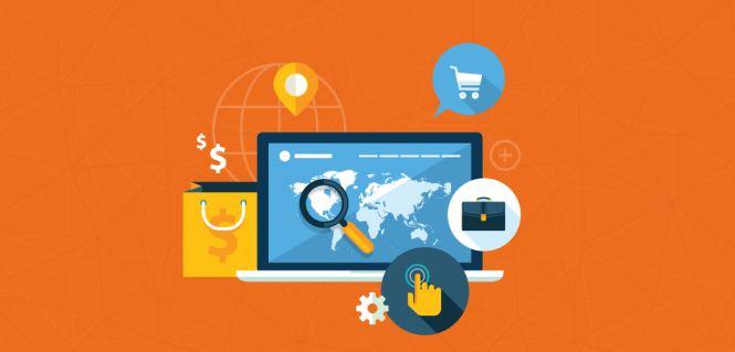 راهکارهای کسب درآمد اینتن در طراحی سایت دانلود سنتر
