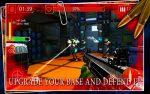 Battlefield Combat Genesis1 150x94 - دانلود بازی Battlefield Combat Genesis 5.1.4 - نبردهای اکشن در میدان جنگ برای اندروید + دیتا + پول بی نهایت