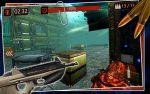 Battlefield Combat Genesis4 150x94 - دانلود بازی Battlefield Combat Genesis 5.1.4 - نبردهای اکشن در میدان جنگ برای اندروید + دیتا + پول بی نهایت
