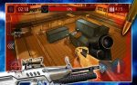 Battlefield Frontline City1 150x94 - دانلود بازی Battlefield Frontline City 5.1.6 - نبرد در خط مقدم برای اندروید + پول بی نهایت