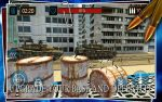 Battlefield Frontline City4 150x94 - دانلود بازی Battlefield Frontline City 5.1.6 - نبرد در خط مقدم برای اندروید + پول بی نهایت