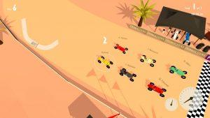 Cranks and Goggles1 300x169 - دانلود بازی Cranks and Goggles برای PC