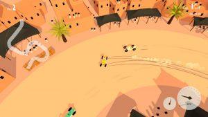 Cranks and Goggles2 300x169 - دانلود بازی Cranks and Goggles برای PC