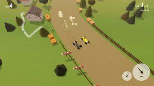 Cranks and Goggles3 300x169 - دانلود بازی Cranks and Goggles برای PC